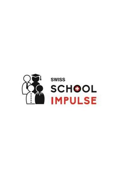 swiss-school